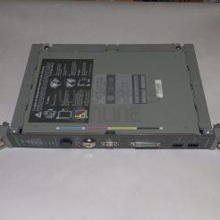Allen Bradley 5130-MRM2/A 384K Resource Manager Daughterboard