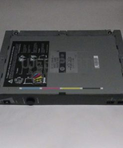 Allen Bradley 5150-MRS Remote Scanner
