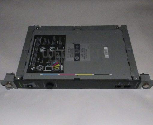Allen Bradley 5150-MRS Remote Scanner