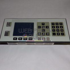 Muller Martini 0397.9482 Operator Panel