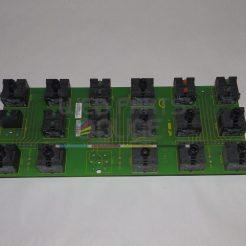 Man Roland 16.85410-0009 CTP-3/BV1