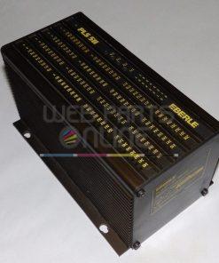 Eberle PLS511 Controller