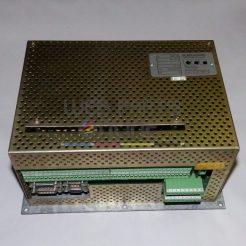 Eckelmann EMC-10 Oxy Dry Unit