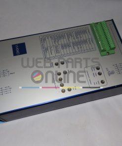 WEKO 203230 Web Catcher Unit