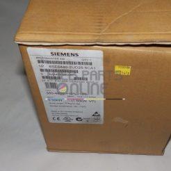 Siemens 6SE6 440-2UD25-5CA1 Micromaster 440 drive