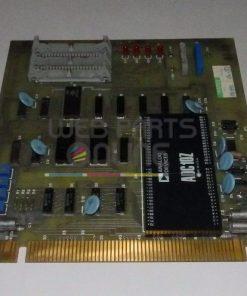 Baker Perkins 8670-008E A/D Converter Board