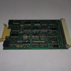 Muller Martini 4216.4004.2C Interface Card