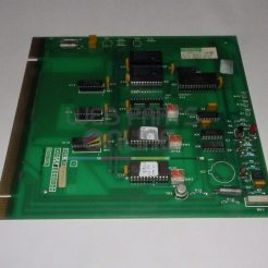 Baker Perkins 8670-029H Circuit Board
