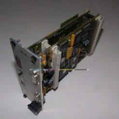 Baumuller CPU-68-2 Drive Card