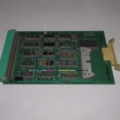 Muller Martini 4216.4007.2A Display Interface Card