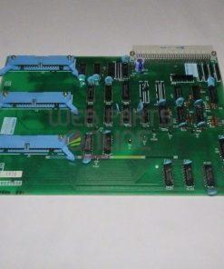 Baker Perkins 8670-222C BPACS System Extender Board