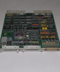 HDM1403 Ink Card