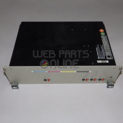 Man Roland 07.91481-9019 Kniel FPM 27 power supply