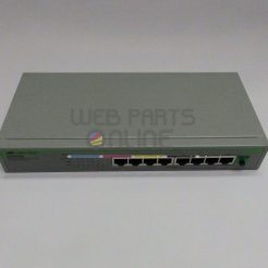 Allied Telesis AT-FS708 Ethernet Hub