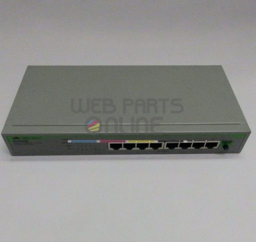 Allied Telesis AT-FS708 Ethernet Hub