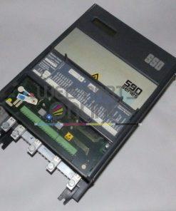SSD 590 Series Drive 590S/0350/5/1/3/00