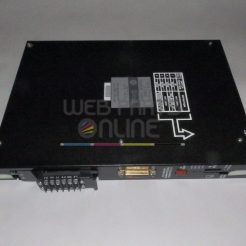 Allen Bradley 1775-S4A B I/O Scanner Interface
