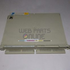 Siemens 6ES5 430-4UA12 Digital Input Card