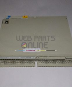Siemens 6ES5 430-4UA12 Digital Input Card