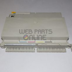 Siemens 6ES5 454-4UA12 Digital Output Card
