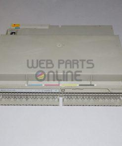 Siemens 6ES5 454-4UA12 Digital Output Card