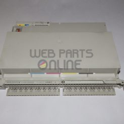 Siemens 6ES5 454-4UA13 Digital Output Card