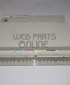 Siemens 6ES5 454-4UA13 Digital Output Card