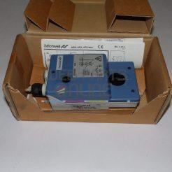 Satchwell ARM 2605 230VAC Damper Actuator