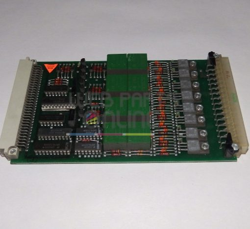 Muller Martini 4216.1088.4 Output Board