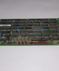 Eberle PD451168/D PLS511 Main Board