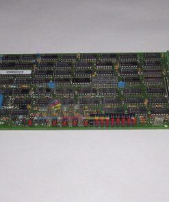 Eberle PD451168/D PLS511 Main Board