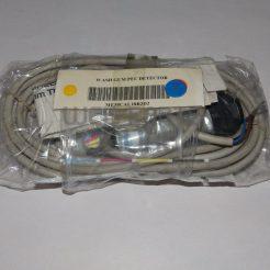 ME58CAL18B2D2 Wash Gum PEC Detector