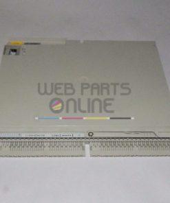Siemens 6ES5 420-4UA11 Digital Input Card