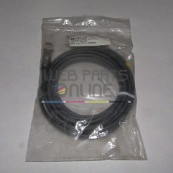 Pepperl Fuchs Visolux ASK LT61/70 KL.3000MM Cable