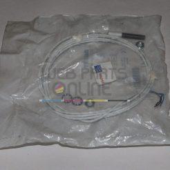 Balluff BES 516-324-SA 26-03 Reelstand web Detector G8/3