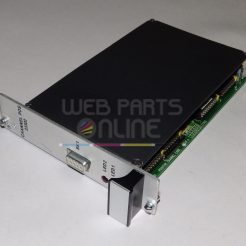 Domino 23302 Channel Pos Unit