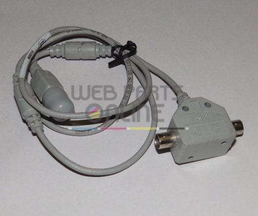 Allen Bradley 1786-TPS Controlnet BNC Cable