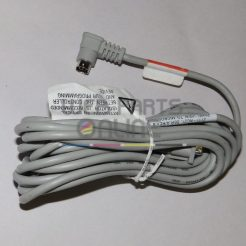 Allen Bradley 2711-NC21 Panelview to Micrologix cable