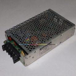 Lambda RWS 50A-15/A Power Supply