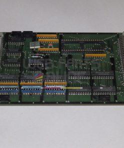 Muller Martini 4216.1067.4B Interface Board