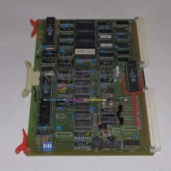 Muller Martini 4217.1009.4C CPU Board