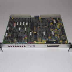 Domino Amjet IMS 23310 Jet Array Board