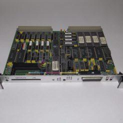 Domino Amjet CRS 23309 Control Board