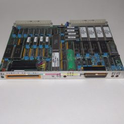 Domino Amjet CRS 23529 Control Board