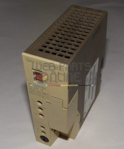 Siemens 6ES5 930-8MD11 Power Supply Module