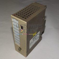 Siemens 6ES5 464-8MC11 Analog Input Module