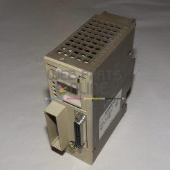 Siemens 6ES5 521-8MA21 Comms Interface Module