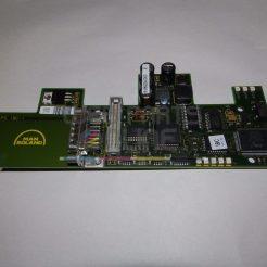 Man Roland 16.86929-0003 IPS.IBC-1 Board