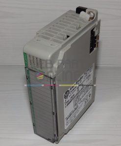 Allen Bradley 1769-OB16 Compact I/O Digital Output module