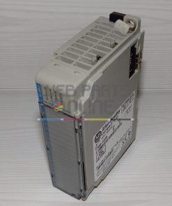 Allen Bradley 1769-IQ16 Compact I/O Digital Input module